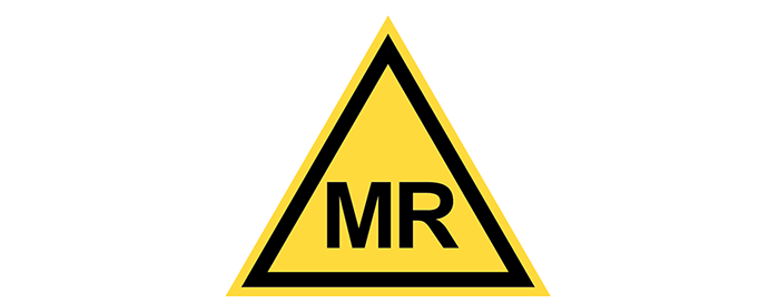 An MR Conditional item has demonstrated safety in the MR environment within defined conditions