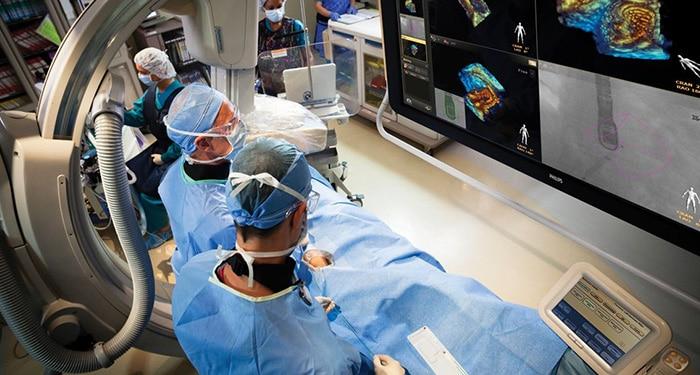 Refurbished medical equipment | Philips Healthcare