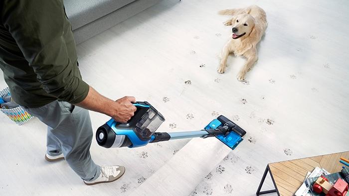 SpeedPro-Max-Aqua-vacuum-mopping