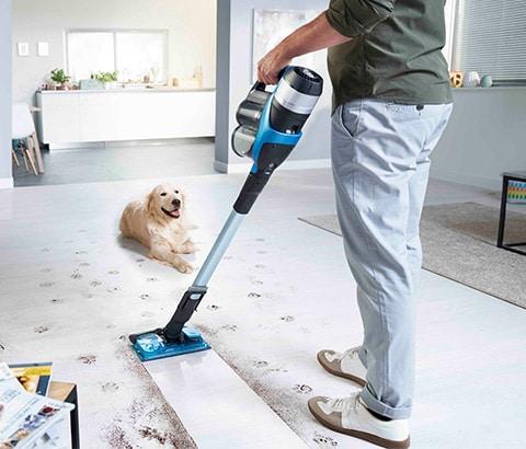SpeedPro-Max-Aqua-vacuum-mop