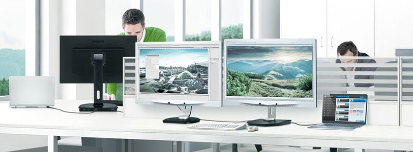 philips-new-ways-of-working-monitor-solutions