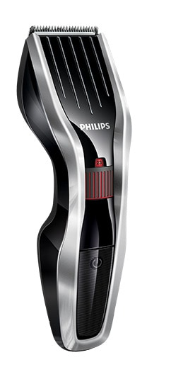 Philips hair clipper 5000
