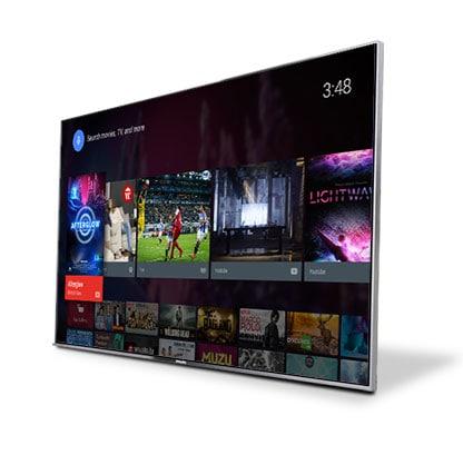 philips tv philips smart tv philips. Black Bedroom Furniture Sets. Home Design Ideas